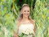Невеста в ивах