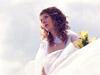 Невеста в облаках